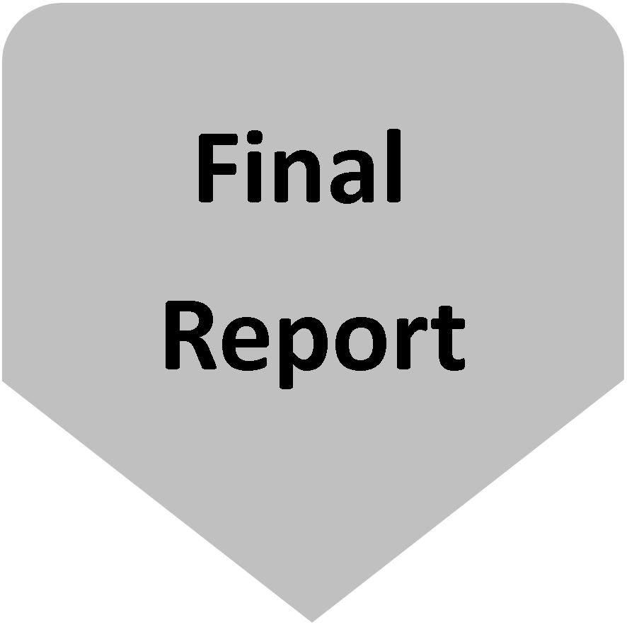 k n final report Early educator support, licensure and professional development (eeslpd) office race to the top early learning challenge grant (b-k project) final report.